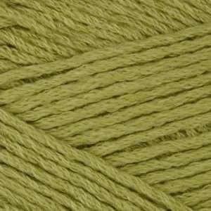 Naturally Caron Spa Yarn (0004) Green Sheen By The Each