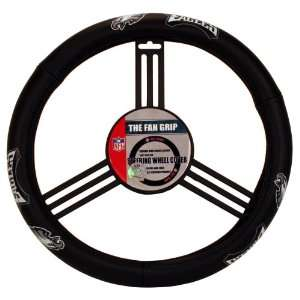 Pilot Automotive Accessory SWF 122 NFL Steering Wheel
