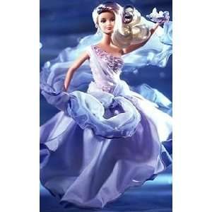 barbie whispering wind Toys & Games