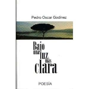 Bajo Una Luz Más Clara (La Rueda Dentada) (9789592094819