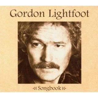 Gordon Lightfoot    Deluxe Anthology Voice/Piano/Guitar