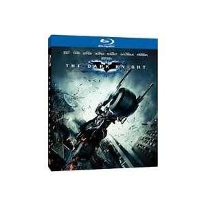 Knight [Blu ray Steelbook Exclusive]   Christian Bale, Heath Ledger