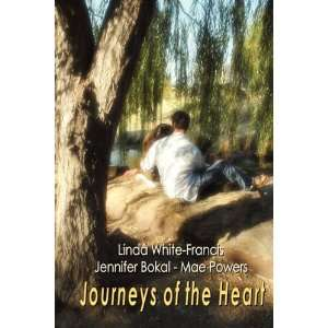 Heart (9781612351087) Linda White Francis, Jennifer Bokal, Mae Powers