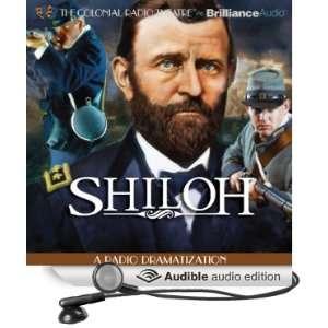 Shiloh A Radio Dramatization (Audible Audio Edition
