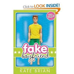 Fake Boyfriend and over one million other books are available for