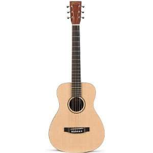 Martin LXM Little Martin Acoustic Guitar wtih Gigbag