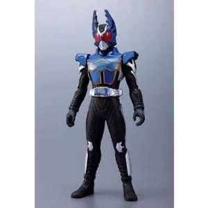 Masked Rider Legend Series 20   Kamen Rider Gattack: Toys