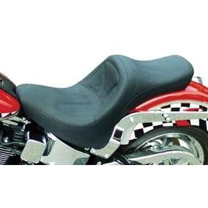 Saddlemen King Seat without Driver Backrest 885HFJ