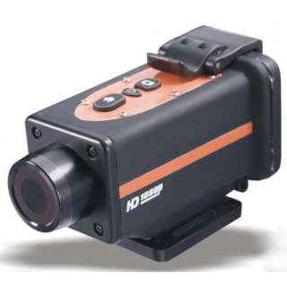 HD 1080P Waterproof Sport Helmet Action Camera Cam DVR