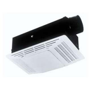 99111049d 678 f 679 broan light cover for bathroom exhaust. Black Bedroom Furniture Sets. Home Design Ideas