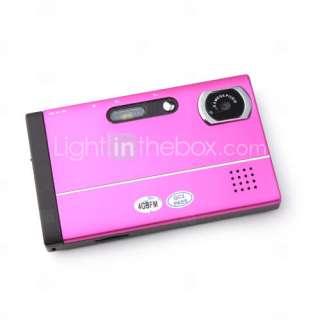 best camera for video recording 2013 06 30. Black Bedroom Furniture Sets. Home Design Ideas