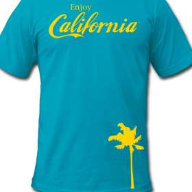 Cali Love  TANGIBLE