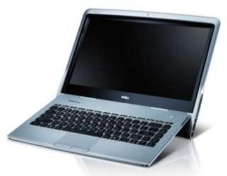 Dell AX 3600GSL Adamo XPS 13.4 Inch Laptop (Windows 7 Home