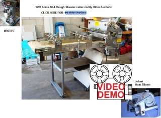 deli equipment hobart meat slicers slicers deli slicers deli meat