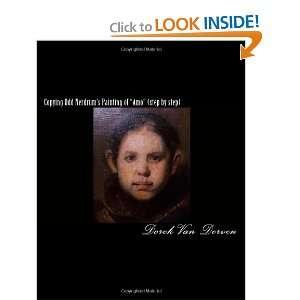 (step by step): Derek Van Derven: 9781453622384:  Books