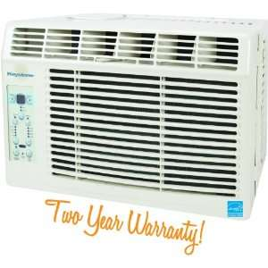 KSTAW05A Energy Star 5,000 BTU 115 Volt Window Mounted Air Conditioner