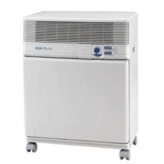 DELONGHI PORTABLE PINGUINO PAC 260 AIR CONDITIONER