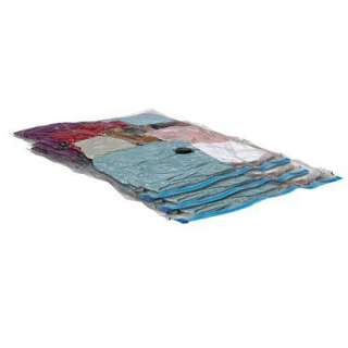 Space Bag 3 Pc. Large or Space Bag 3 Pc. Large Vacuum Storage Bags