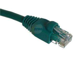 Rosewill RCW 715 75ft. /Network Cable Cat 6 Green