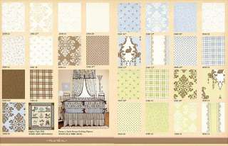 SWEET DREAMS QUILT KIT Moda Fabric and Lily & Will
