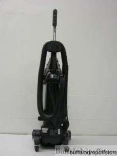 Dirt Devil Sd30050 Turbo Plus Canister Vacuum Cleaner