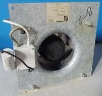 WOLTER* VENTILATOR AIR CIRCULATOR EXHAUST FAN