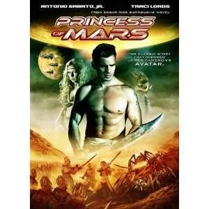 Traci Lords, Antonio Sabato Jr., Matt Lasky, Mark Atkins: Movies & TV