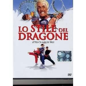 , Hulk Hogan, Jim Varney, Loni Anderson, Sean McNamara Movies & TV