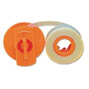 Brother 3015 Lift Off Correction Tape BRT3015: Office