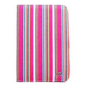 Case 7  Kindle Fire Wifi eReader Tablet 0816241010353