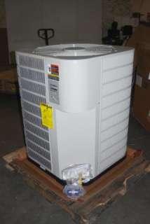 Nordyne 3 Ton 13 SEER Split System Heat Pump ET4BD 036K