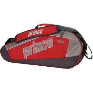 Prince EXO3 Triple 3 Pack Tennis Bag